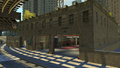 BohanFireStation-GTAIV.png