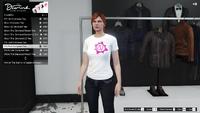 CasinoStore-GTAO-FemaleTops-TShirts16-SNPinkCompassTee
