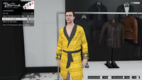CasinoStore-GTAO-MaleTops-Loungewear2-GoldSCSilkRobe
