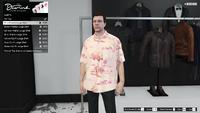 CasinoStore-GTAO-MaleTops-Shirts13-PinkPrairieLargeShirt