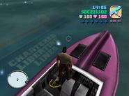 CharteredLibertineLines-GTAVC-SunkenShip