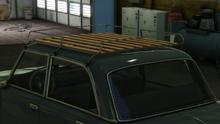 Cheburek-GTAO-RoofRack