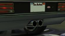 Ellie-GTAO-StockExhaust