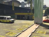 Escalera Rent-A-Car