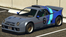 GB200-GTAO-front-BlueRallyLivery