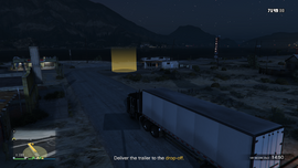 Haulage-GTAO-DropOffLocation