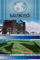 Lcnews.png