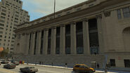 LibertyStateDeliveryBuilding-GTAIV-Front