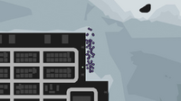 LostvsDamnedVII-GTAO-Map