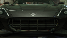 Neo-GTAO-RoadsterGrille