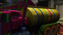 NightmareCerberus-GTAO-RustedPipedExhausts
