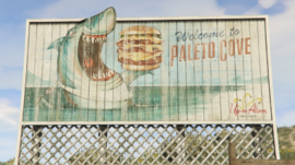PaletoCoveSign-GTAV