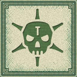 File:Red Mist Achievement-GTA V.png