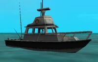 Reefer-GTAVCS-front