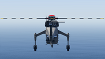 Skylift-GTAV-Rear