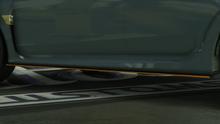Sugoi-GTAO-CarbonStreetSkirt