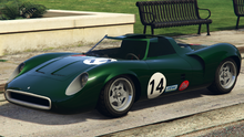 Swinger-GTAO-front-CommercialRacingLivery