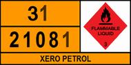 Tanker-GTAV-Badges