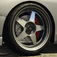 Wheels-GTAV-WangenMasterChrome