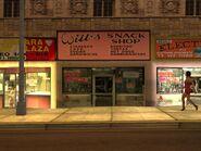 Will'sSnackShop-GTASA-Temple