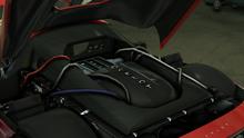 XA21-GTAO-SecondaryStockEngine