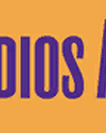Adios Airlines Gta Wiki Fandom
