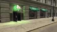 AlDente's-GTA4-exterior