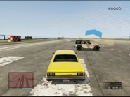 Arms-Race GTAO Military intervention WantedLevelsOn