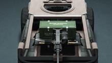 Barrage-GTAO-UtilityUpgrade2