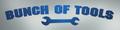 BunchofTools-GTAVC-logo.png