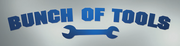 BunchofTools-GTAVC-logo