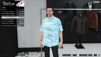 CasinoStore-GTAO-MaleTops-Shirts16-BluePrairieLargeShirt