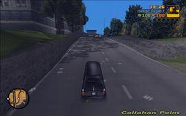 Chaperone-GTAIII-SS15