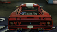 CheetahClassic-GTAO-SuperRaceSpoiler