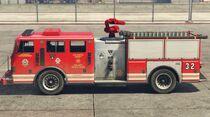 FireTruck-GTAV-Side