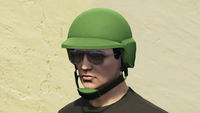 FreemodeMale-BulletproofHelmetsHidden1-GTAO