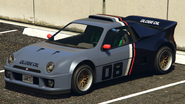 GB200-GTAO-front-GlobeOil08Livery