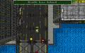 GTA1-DOSalternategraphics-(tcrf.net).png