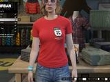 Grotti T-Shirt