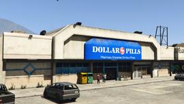 HarmonyPlaza-GTAV-DollarPills