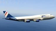 Jet-GTAV-Side