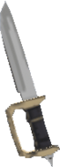 Knife-VCS