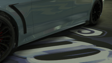Komoda-GTAO-Skirts-CarbonRacingSkirt