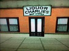 LiquorCharlesBarnGrill-GTALCS