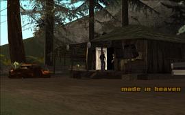 MadeInHeaven-GTASA-SS2