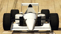 PR4-GTAO-Front