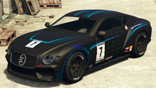 ParagonRArmored-GTAO-front-WorksRacer