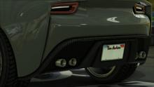 Pariah-GTAO-CarbonDiffuser