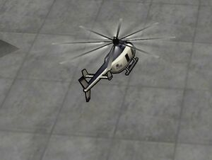 PoliceHelicopter-GTACW