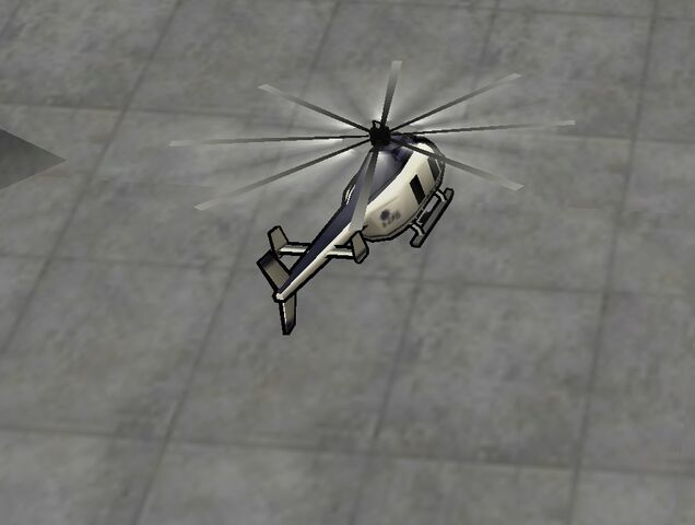 File:PoliceHelicopter-GTACW.jpg